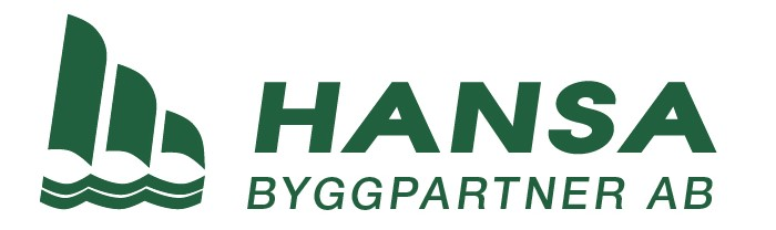 Hansa Byggpartner AB